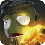 Idle Miner - Zombie Factory.Inc