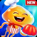 Гра-клікер медузи