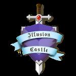 Ілюзія замок