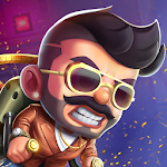 Jetpack Joyride - India Exclusive (Official)