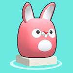Jumppong: The Cutest Jumper