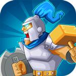 Kingdom Defense: Castle war