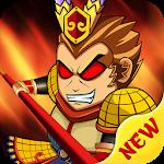 Kingdom of Heroes TD: Evil Rush