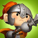 Kingdom Strike: Heroes