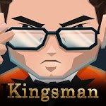 Kingsman - Секретна служба
