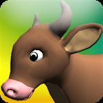 Корова ферми
