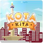 Kota Kita - Game Bangun Kota Terbaru 2019