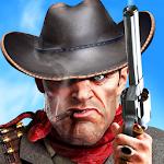 Ковбойський полювання: мертвий стрілок