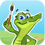 Крокодил Онлайн. Вгадай слово
