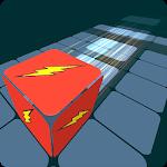 Кубічна паніка - Нескінченні випадкові гри