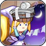 Labor Cinderella
