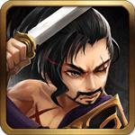 Legend Hunter - Devil Unleashed