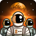 Лінивий магнат: космічна компанія.