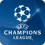 Ліги чемпіонів УЄФА