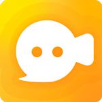 Live Chat - Meet new people