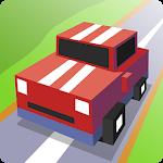 Loop Drive: Crash Race