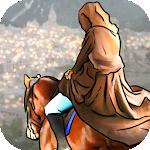 Lost Heir 2: Forging a Kingdom