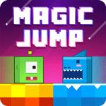 Magic Jump