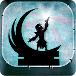 Magic Master - tower defense