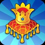 Majesty: Королівський Симулятор