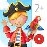 Маленькі пірати