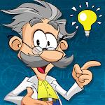Майстер Логіки 1 - Творча головоломка