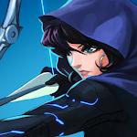 Match 3 RPG - Герої стихій