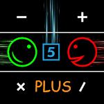 MathAttax Plus