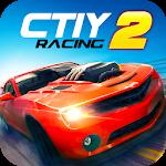 Max Racing - 3D автомобіль гра дрифтинг