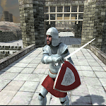 Medieval Survival World 3D