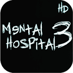Mental Hospital III HD