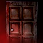 Midnight Awake - 3D Horror Game