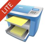 Mobile Doc Scanner (MDScan)