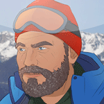 Mount Everest Story - Survival in the Death Zone