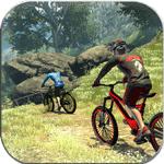 MTB велосипед: Мультіплеер