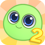 My Chu 2 - Virtual Pet