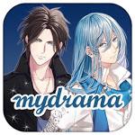 My Drama: Romance You Choose