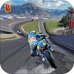 New Top Speed Bike Racing