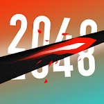 Ніндзя 2048