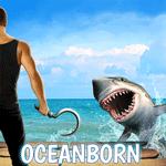 Oceanborn: Survival on Raft