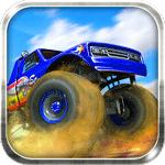 Offroad Legends - Monster Truck Trials