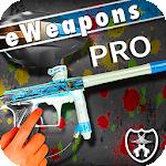 Paintball Guns Simulator Pro