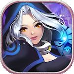 Pandora Fantasy