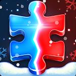 Пазли Безкоштовно (Jigsaw Puzzles Clash)