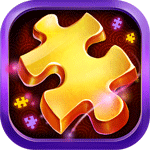 Пазли Jigsaw Puzzles Pro