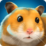 PetHotel - Турбота про тварин