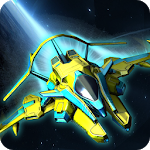 Photon Strike: Bullet Hell Sci-fi Shooter