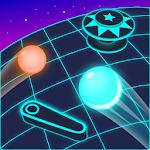 Pinball Platform - Arcade Platformer Game