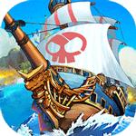 Pirates Storm - Ship Battles