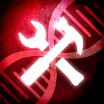 Plague Inc: Редактор сценаріїв